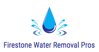 firestone-water-removal-logo